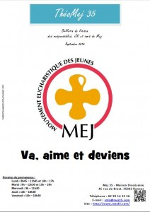 1ere-page-theomej
