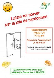 tract 6 decembre-p1