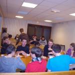 Camp MEJ Neige 2012 (2)
