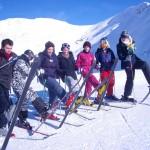Camp MEJ Neige 2012 (5)