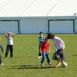 Mini Camp Régional FNOU 2012 (100)