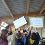 Mini Camp Régional FNOU 2012 (115)