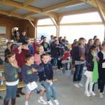 Mini Camp Régional FNOU 2012 (19)