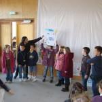 Mini Camp Régional FNOU 2012 (26)