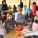 Mini Camp Régional FNOU 2012 (34)