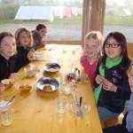 Mini Camp Régional FNOU 2012 (37)