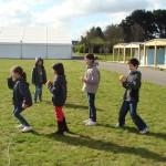 Mini Camp Régional FNOU 2012 (47)