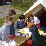 Mini Camp Régional FNOU 2012 (75)