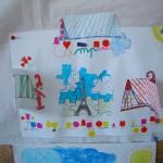 Mini Camp Régional FNOU 2012 (80)