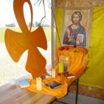 Mini Camp Régional FNOU 2012 (87)