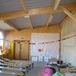 Mini Camp Régional FNOU 2012 (94)