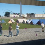Mini Camp Régional FNOU 2012 (95)
