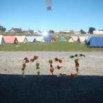 Mini Camp Régional FNOU 2012 (99)