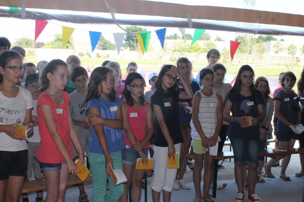 Mini-camp JT TA Août 2012 (1)