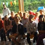 Mini-camp JT TA Août 2012 (11)