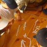 Mini-camp JT TA Août 2012 (13)