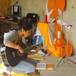 Mini-camp JT TA Août 2012 (15)