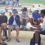 Mini-camp JT TA Août 2012 (16)