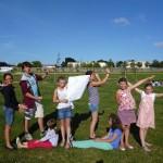 Mini-camp JT TA Août 2012 (18)