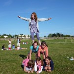 Mini-camp JT TA Août 2012 (20)
