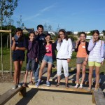 Mini-camp JT TA Août 2012 (21)