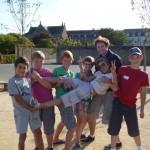 Mini-camp JT TA Août 2012 (22)