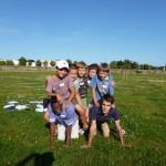 Mini-camp JT TA Août 2012 (23)