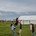 Mini-camp JT TA Août 2012 (24)