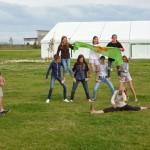 Mini-camp JT TA Août 2012 (25)