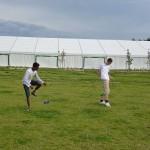 Mini-camp JT TA Août 2012 (26)