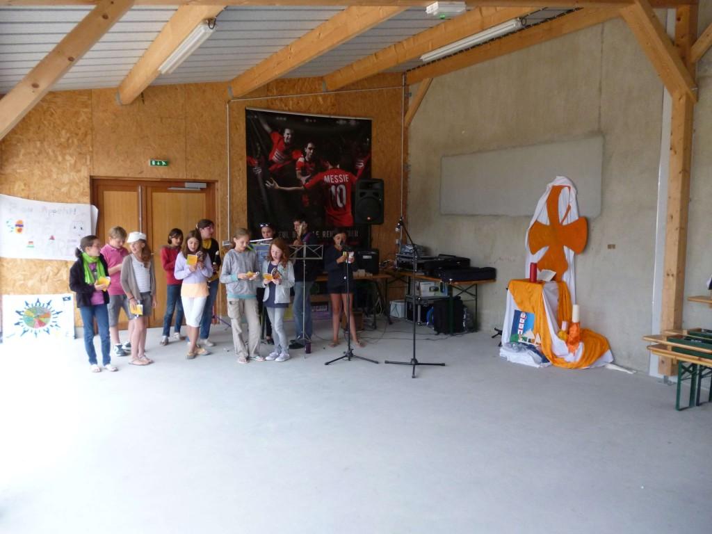 Mini-camp JT TA Août 2012 (29)