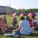 Mini-camp JT TA Août 2012 (3)