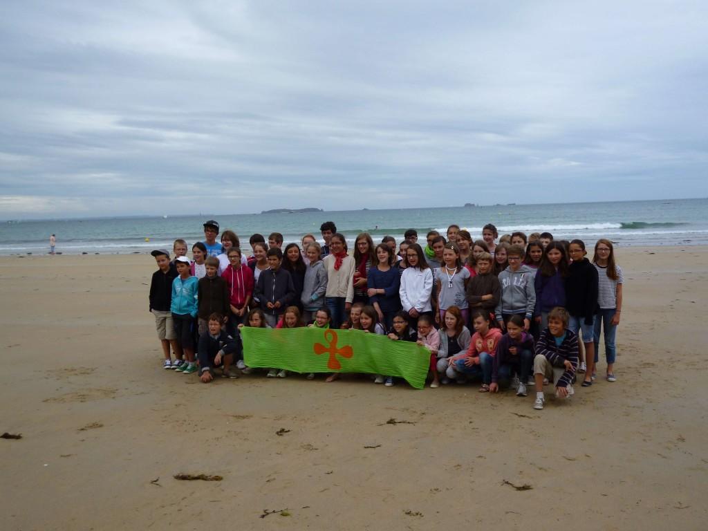 Mini-camp JT TA Août 2012 (31)