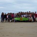 Mini-camp JT TA Août 2012 (32)