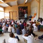 Mini-camp JT TA Août 2012 (34)