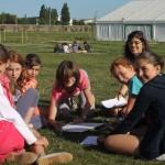 Mini-camp JT TA Août 2012 (5)