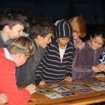 Mini-camp JT TA Août 2012 (8)