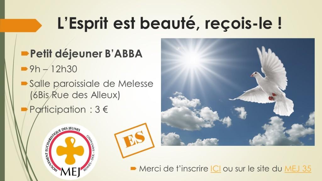 Tract ES 18.01.20
