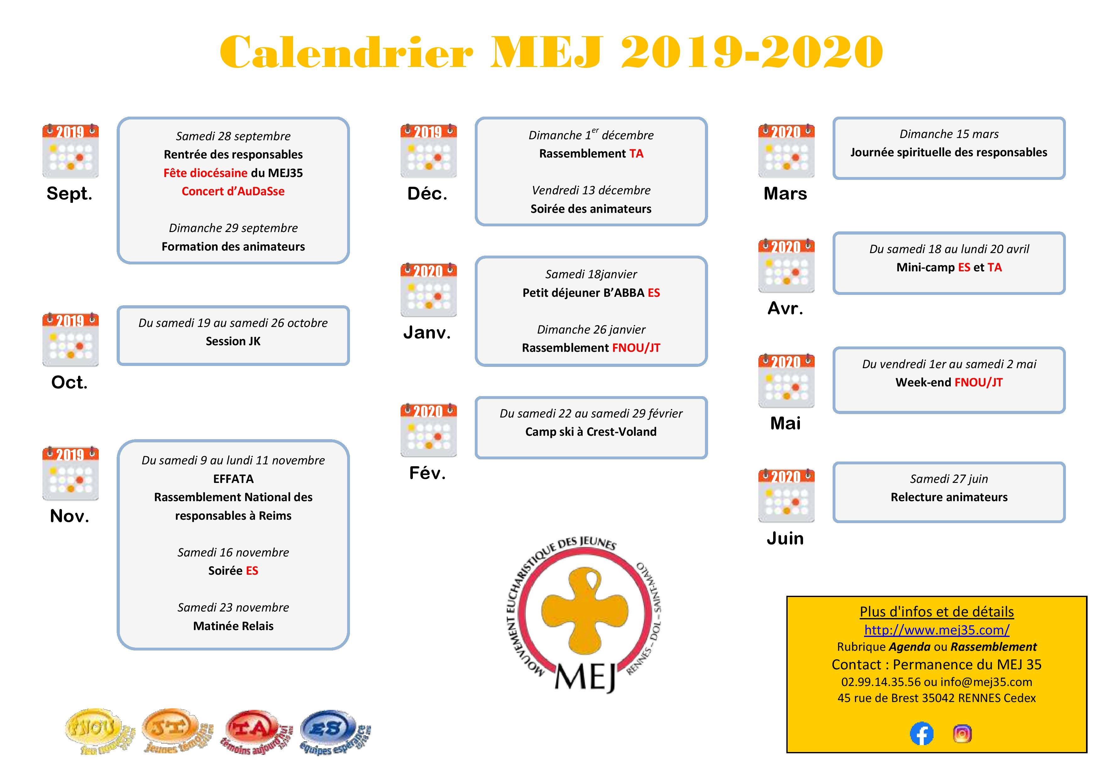 agenda MEJ35 2019-20 theo doc travail 3-page-001