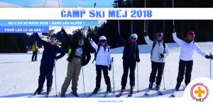 camp-ski-HD