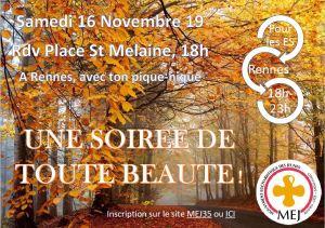 tract ES 16.11.19