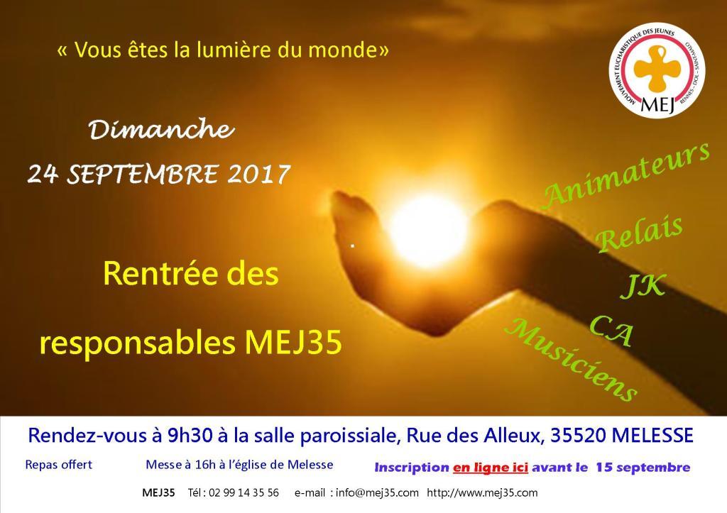 tract Rentrée des responsables MEJ35 24 sept 2017