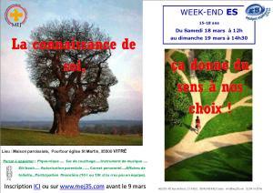 tract we ES 18 et 19 mars 2017