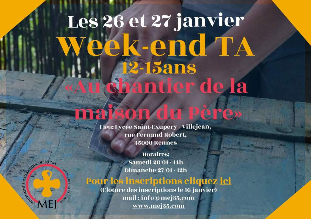 tract we TA 26-27 janvier 2019