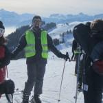 Camp MEJ Neige 2013  (102)
