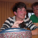 Camp MEJ Neige 2013  (113)