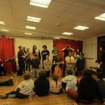 Camp MEJ Neige 2013  (114)