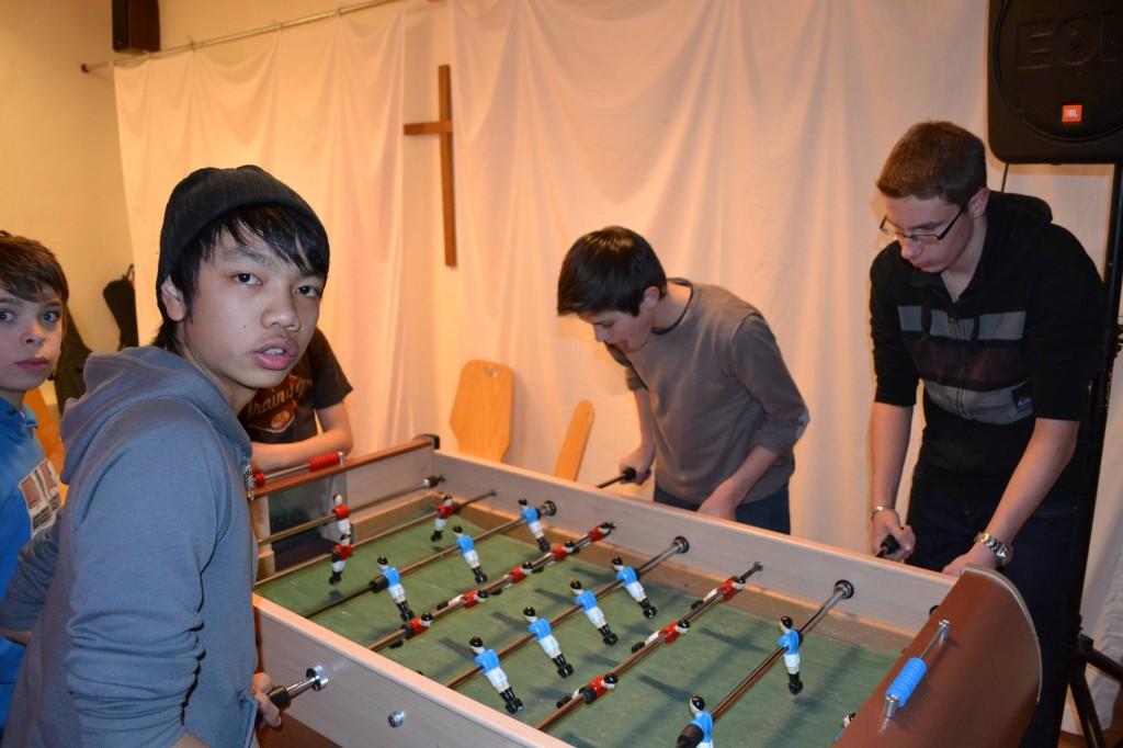 Camp MEJ Neige 2013  (13)