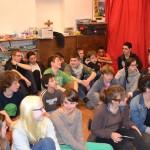 Camp MEJ Neige 2013  (32)