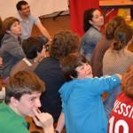 Camp MEJ Neige 2013  (36)